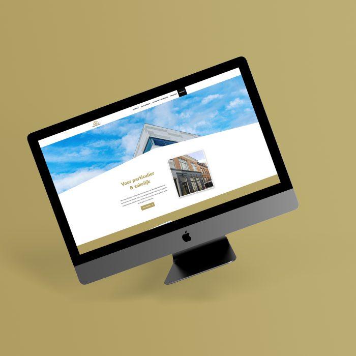 ABU Support website