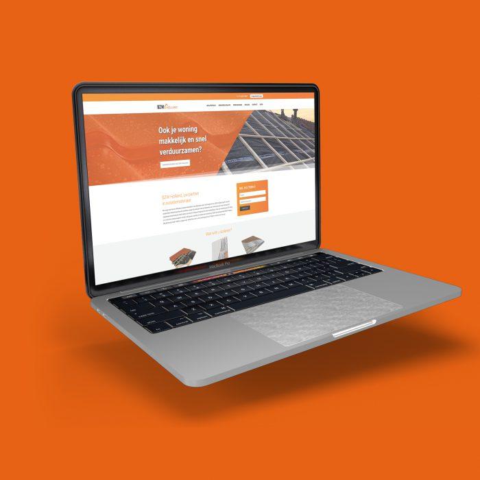 BZW website