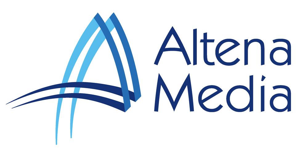 Altena Media