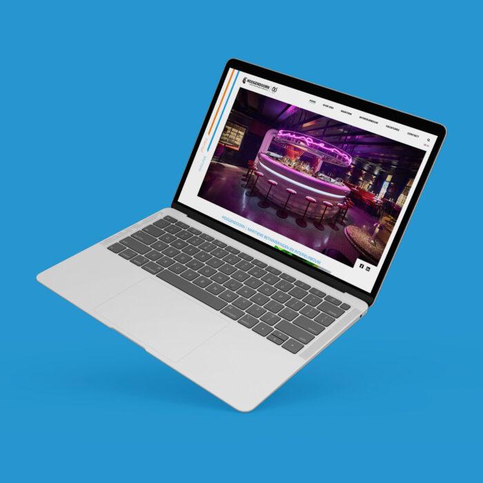 Hoogendoorn MBI website